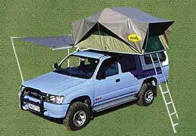 rooftop-tente