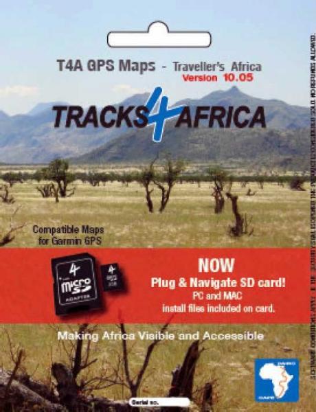 tracks-for-africa